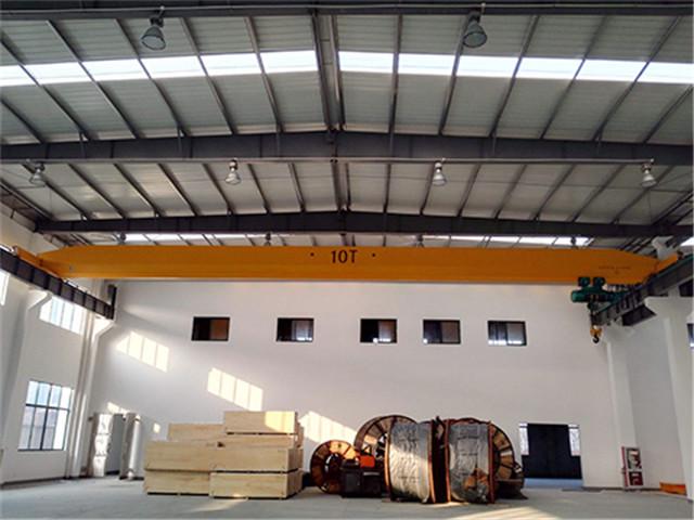 Overhead Cranes sale